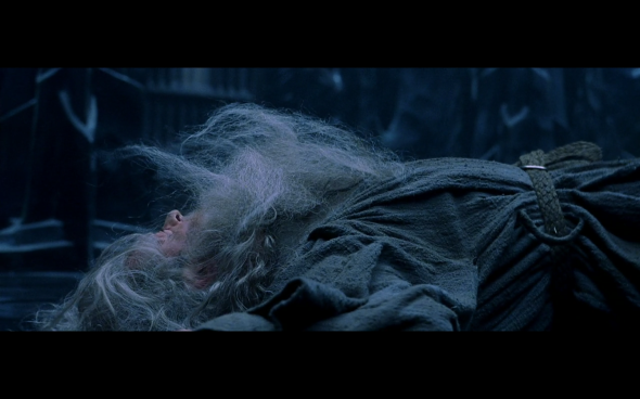 The Lord of the Rings The Fellowship of the Ring - 489