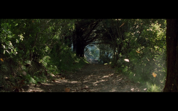 The Lord of the Rings The Fellowship of the Ring - 522