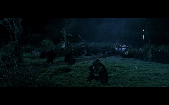 The Lord of the Rings The Fellowship of the Ring - 566