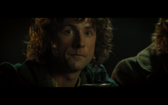 The Lord of the Rings The Fellowship of the Ring - 593