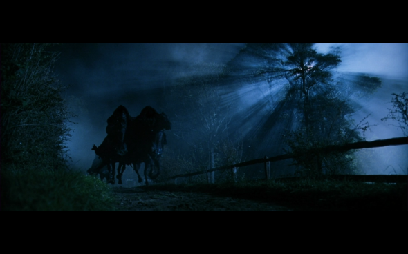 The Lord of the Rings The Fellowship of the Ring - 628