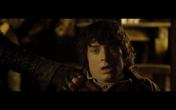 The Lord of the Rings The Fellowship of the Ring - 634