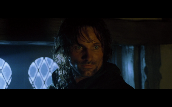 The Lord of the Rings The Fellowship of the Ring - 646