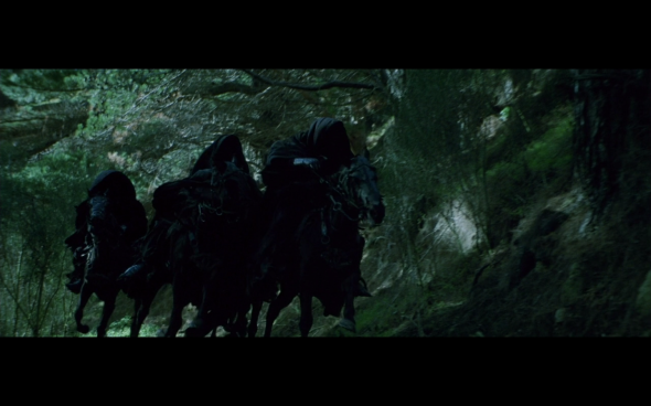 The Lord of the Rings The Fellowship of the Ring - 686