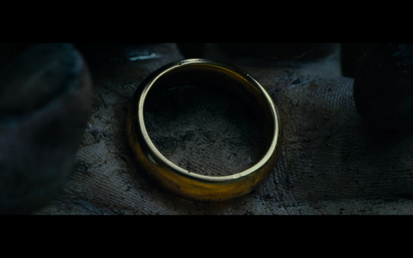 The Lord of the Rings The Fellowship of the Ring - 70