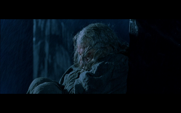 The Lord of the Rings The Fellowship of the Ring - 714