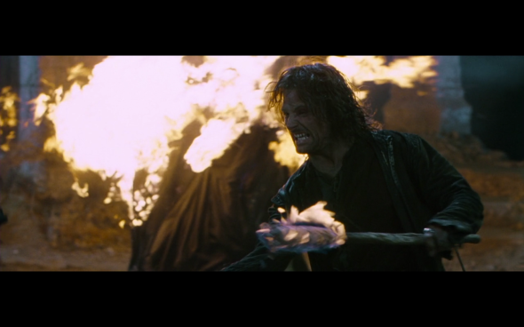 The Lord of the Rings The Fellowship of the Ring - 752