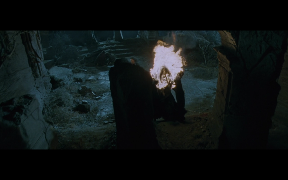 The Lord of the Rings The Fellowship of the Ring - 761