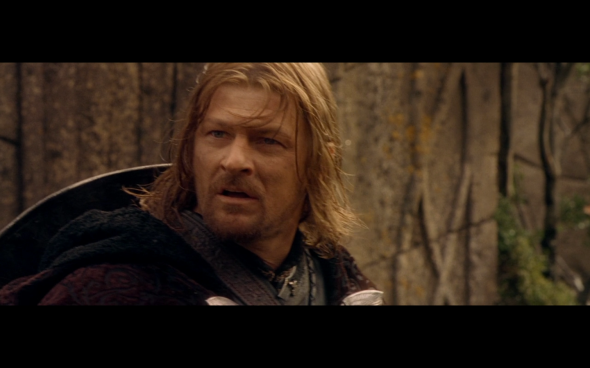 The Lord of the Rings The Fellowship of the Ring - 917
