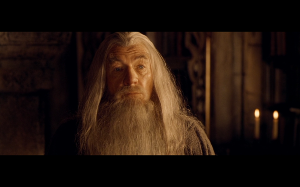 The Lord of the Rings The Fellowship of the Ring - 932