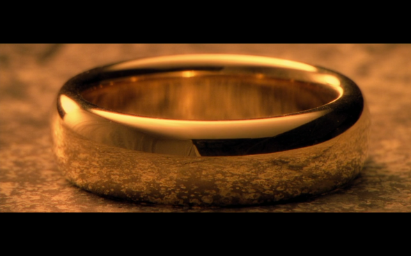The Lord of the Rings The Fellowship of the Ring - 987