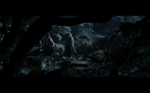 The Lord of the Rings The Return of the King - 100