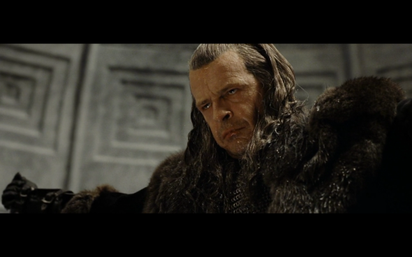 The Lord of the Rings The Return of the King - 1000