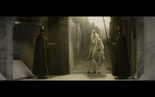 The Lord of the Rings The Return of the King - 1002