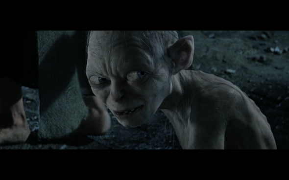 The Lord of the Rings The Return of the King - 101