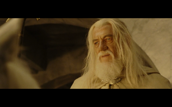 The Lord of the Rings The Return of the King - 1023
