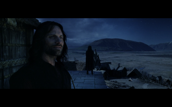 The Lord of the Rings The Return of the King - 104