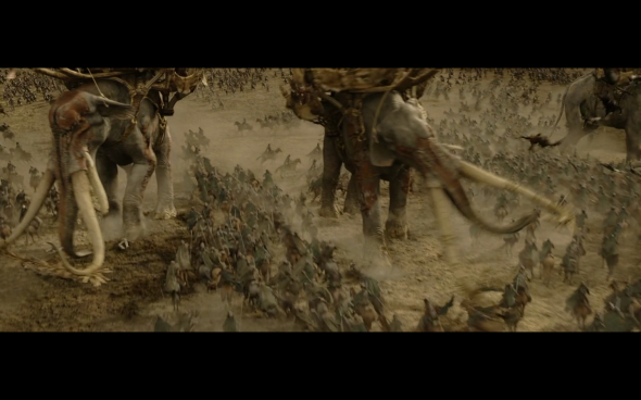 The Lord of the Rings The Return of the King - 1041