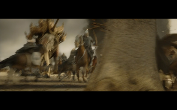 The Lord of the Rings The Return of the King - 1048
