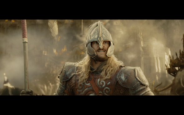 The Lord of the Rings The Return of the King - 1049