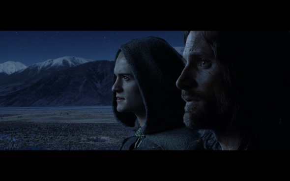 The Lord of the Rings The Return of the King - 106