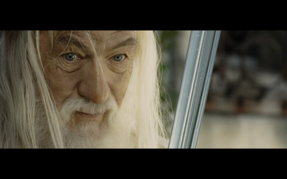 The Lord of the Rings The Return of the King - 1083