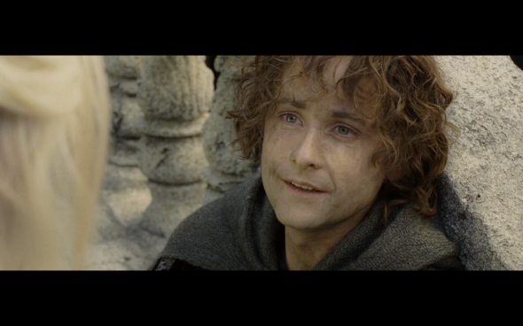 The Lord of the Rings The Return of the King - 1084