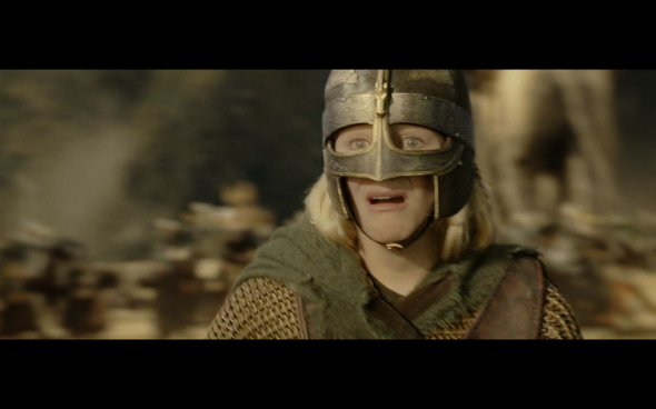 The Lord of the Rings The Return of the King - 1095
