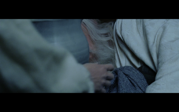 The Lord of the Rings The Return of the King - 111