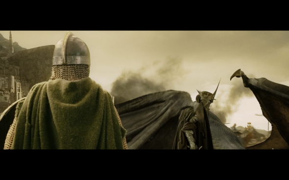The Lord of the Rings The Return of the King - 1114