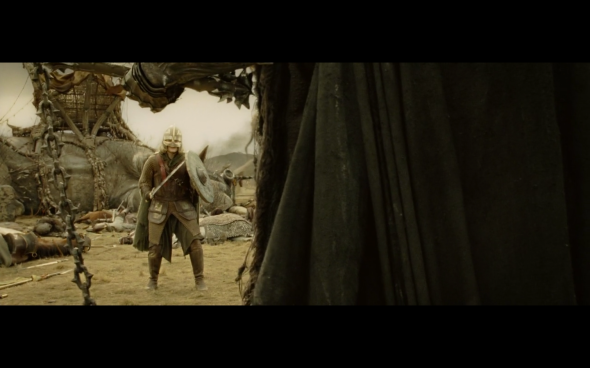 The Lord of the Rings The Return of the King - 1118