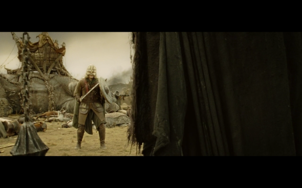 The Lord of the Rings The Return of the King - 1119