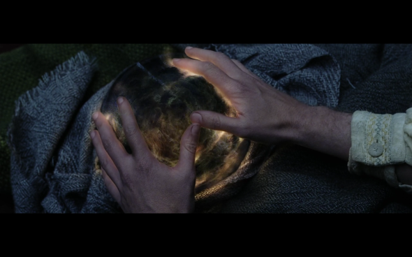 The Lord of the Rings The Return of the King - 114
