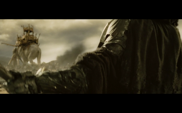 The Lord of the Rings The Return of the King - 1149