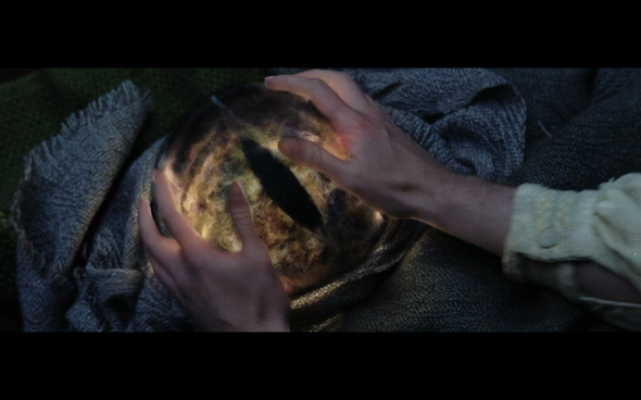 The Lord of the Rings The Return of the King - 115