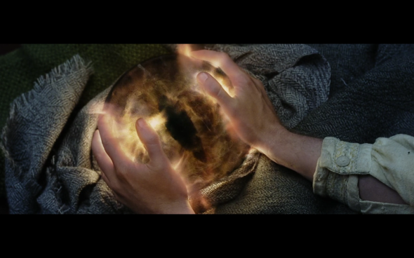 The Lord of the Rings The Return of the King - 116