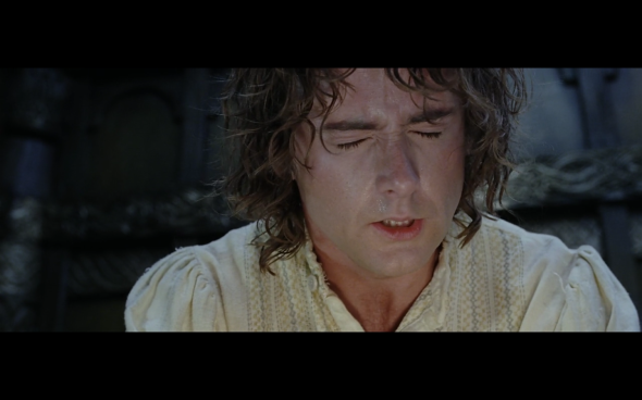 The Lord of the Rings The Return of the King - 117