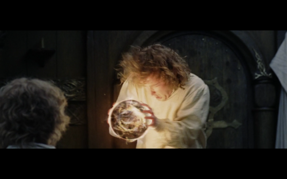 The Lord of the Rings The Return of the King - 118