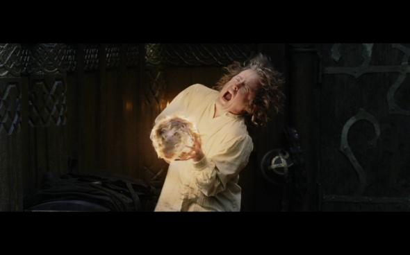 The Lord of the Rings The Return of the King - 119