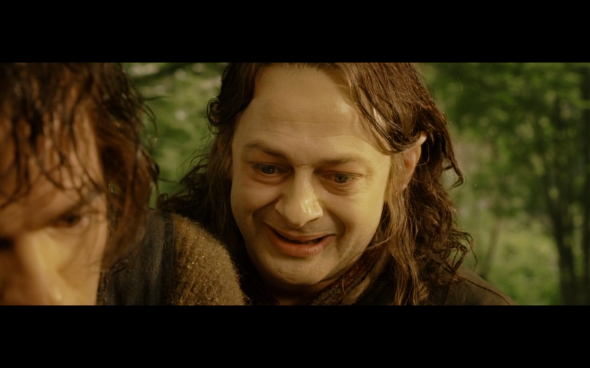 The Lord of the Rings The Return of the King - 12