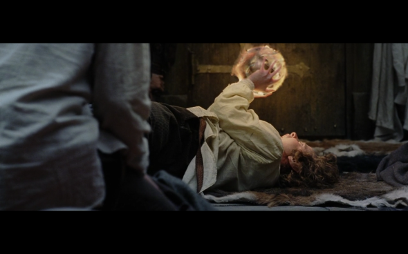 The Lord of the Rings The Return of the King - 120