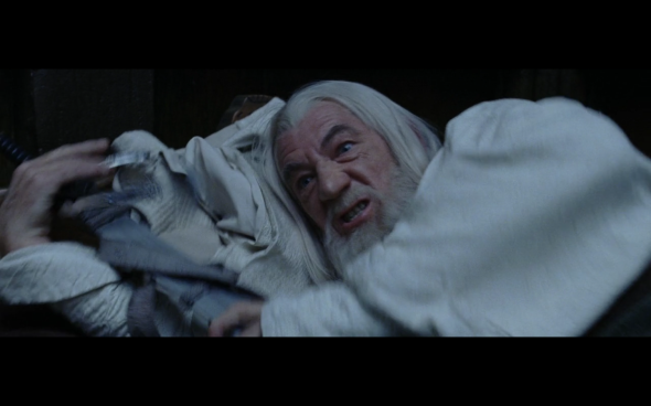 The Lord of the Rings The Return of the King - 121