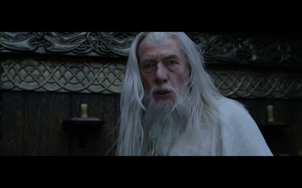 The Lord of the Rings The Return of the King - 127