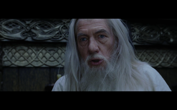 The Lord of the Rings The Return of the King - 129