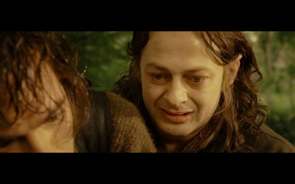 The Lord of the Rings The Return of the King - 13