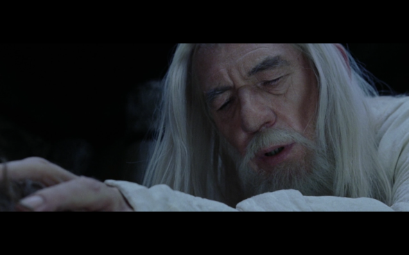 The Lord of the Rings The Return of the King - 131