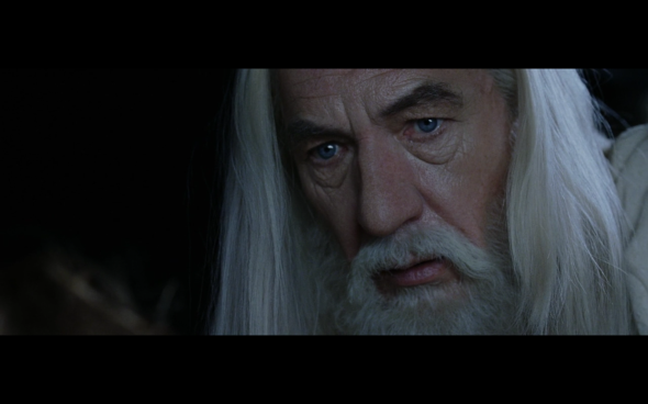 The Lord of the Rings The Return of the King - 134