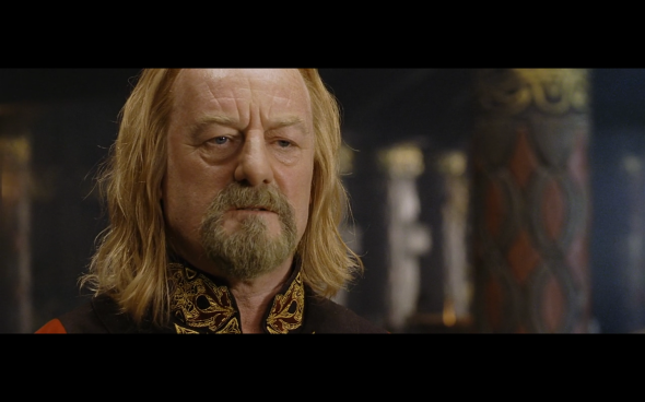 The Lord of the Rings The Return of the King - 138