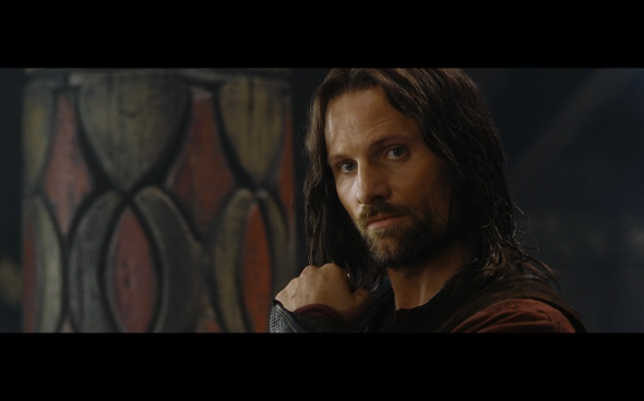 The Lord of the Rings The Return of the King - 139