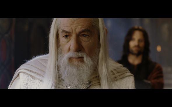 The Lord of the Rings The Return of the King - 141